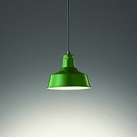 【店舗限定】オーデリック LED引掛シーリング 鋼(緑) 照明電球別売 SH5005