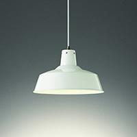 【店舗取り置き限定】オーデリック LED引掛シーリング 鋼(白) 照明電球別売 SH5006