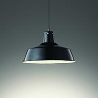 【店舗取り置き限定】オーデリック LED引掛シーリング 鋼(黒) 照明電球別売 SH5007