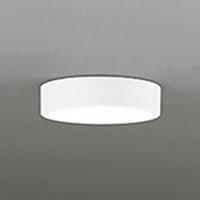 オーデリック LED一体型 非調光 昼白色 白熱灯60W SH9046LD