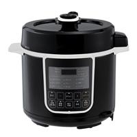 電気圧力鍋4L CEA-40
