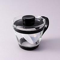 パイレックス レンジノポット 茶器
