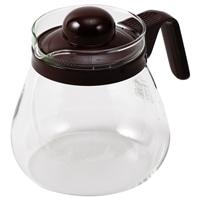 パイレックス 耐熱コーヒーポット ブラウン 1L