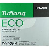 日立化成 Tuflong ECO 90D26R【別送品】