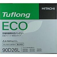 日立化成 Tuflong ECO 90D26L【別送品】
