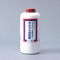 モルタル改良剤 1kg