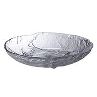 【数量限定】石庭 麺皿
