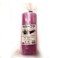 【店舗限定】カラープチ ピンク 300mm×3m HR-1907