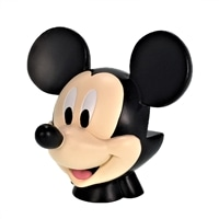 【店舗限定】ワームス メガネスタンド ミッキーマウス