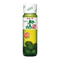 チョーヤ 梅酒 紀州 720ml【別送品】