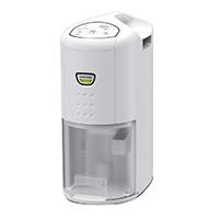 コロナ 除湿機 CD-PD6321(W)