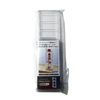 ディスプレイスタンド タワースリム