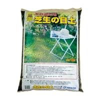 【店舗取り置き限定】芝生の目土 18L(北海道限定)