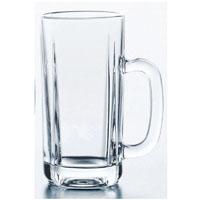 【数量限定】ビール ジョッキ 800ml