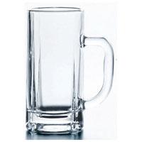 【数量限定】ビール ジョッキ 435ml 55484
