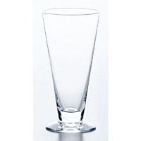 【数量限定】ビール ピルスナー 390ml 30802