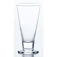 【数量限定】ビール ピルスナー 310ml
