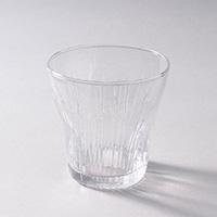 焼酎グラス       ロックグラス