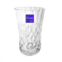 ピレネー ウィスキーグラス 285ml