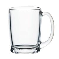 東洋佐々木ガラス ビアマグ 360ml P-06410