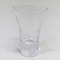 杯 110ml J-09126