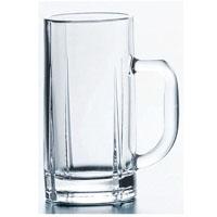【数量限定】ビール ジョッキ 340ml 55483