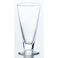 【数量限定】ビール ピルスナー 200ml