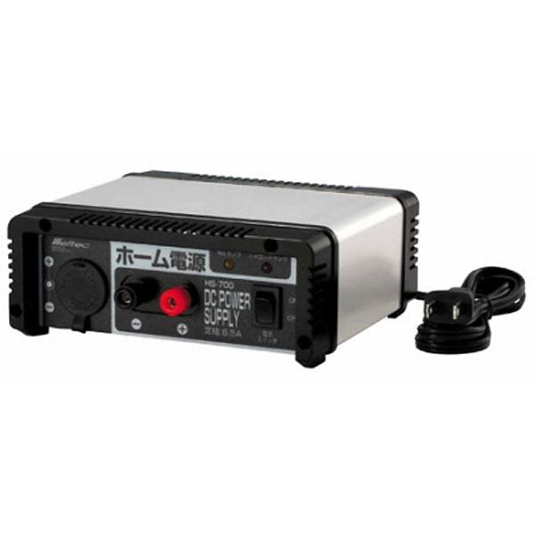 大自 ホーム電源6.5A HS—700