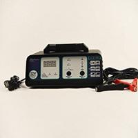 バッテリー充電器 SCZー120