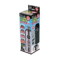 アルミガソリン携行缶1L FK-06