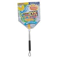 【店舗限定】ファンキーズDX 6号 水陸両用網(D式ヘッド)