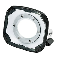 LED防水型ワークライト15W WLT-15LA