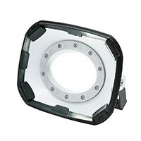 LED防水型ワークライト30W WLT-30LA