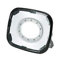 LED防水型ワークライト50W WLT-50LA