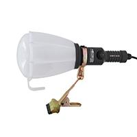 EM 作業用LEDクリップライト CLT-21LA