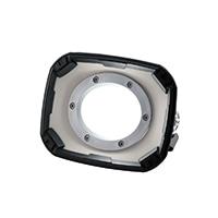 【店舗限定】充電式LEDワークライト WLT-8LiA