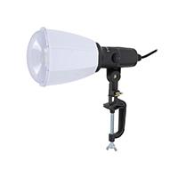 EM 作業用LEDワークライトクランプ式 WLT-21LA