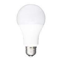 LED電球15W LL-15A