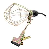 EARTHMAN LEDクリップライト22W CLT-22LA