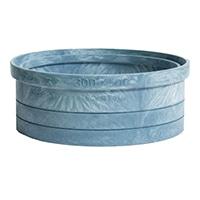 タキロン 排水ます アジャスター 300×100H