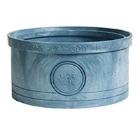 タキロン 排水ます アジャスター 300×150H