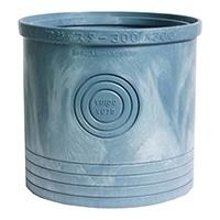 タキロン 排水ます アジャスター 300×300H