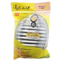 尾上製作所 トタン湯たんぽ 2.4L