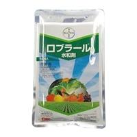 一般農薬 ロブラール水和剤 100g