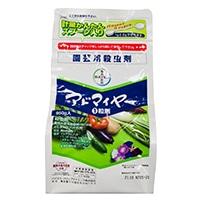 一般農薬 バイエルアドマイヤ-粒剤 950g殺虫剤