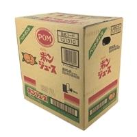 【ケース販売】POMポンジュース 1000ml×6本