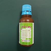 一般農薬 アディオン乳剤 100cc