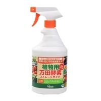 植物用万田酵素ストレートタイプ 900ml