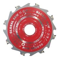 モトユキ 窯業サイディング GTS−A−100−8