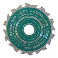 モトユキ 窯業サイディングGTS−A−100−10